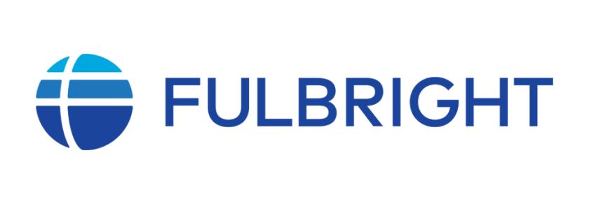 fulbright_logo_banner.png