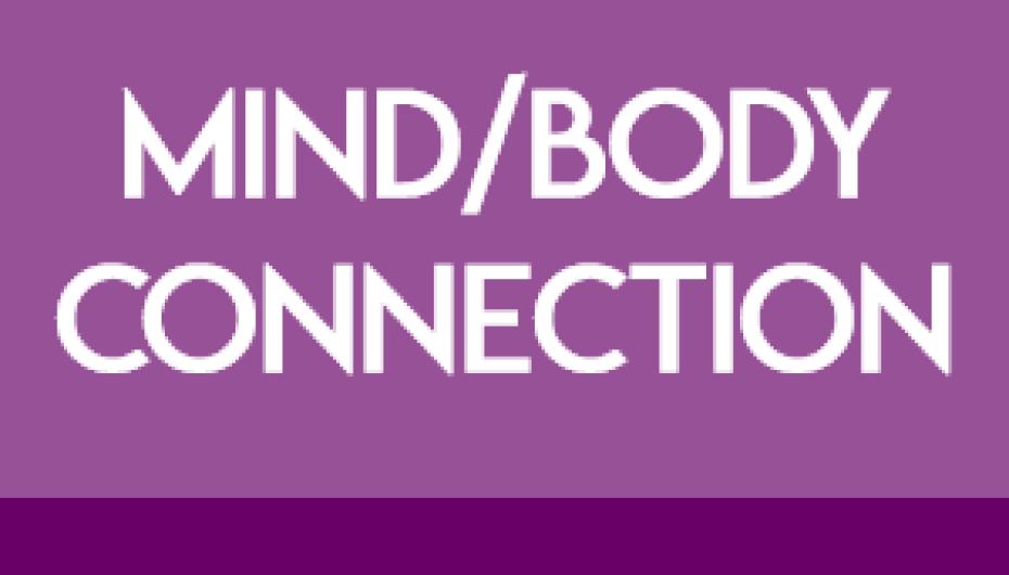 MindBody_0.png
