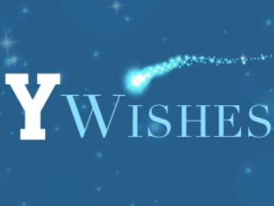 Y-Wishes