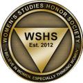 GLOBAL WOMEN'S STUDIES HONOR SOCIETY