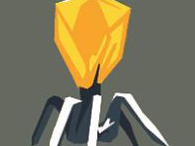 Phage Hunters