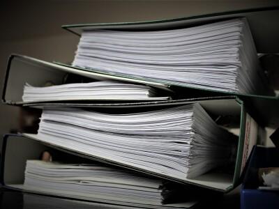 bureaucracypaperwork.jpg