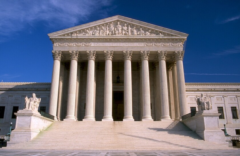 supreme-court-546279_1280.jpg