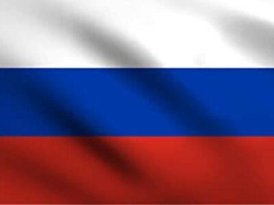 Russian (BA)