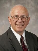 Randy L. Bott