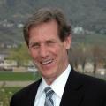 Scott C. Steffensen, Ph.D.