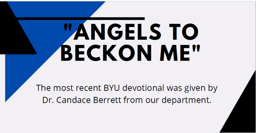 Angels to Beckon me 1.PNG