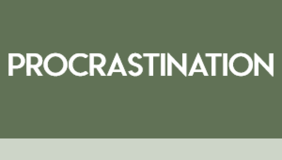 Procrastinate_0.png
