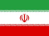 Iran-Persian.png