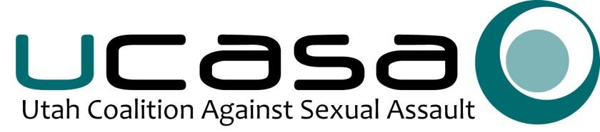 UCASA_Logo.jpg
