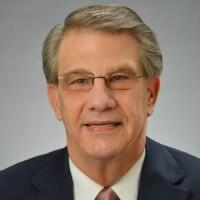James E. Hallstrom Jr.