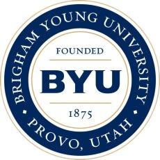 PWSci/BYU_logo.jpg