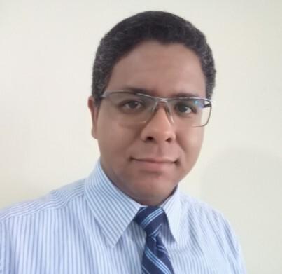 Image of Renan Silva