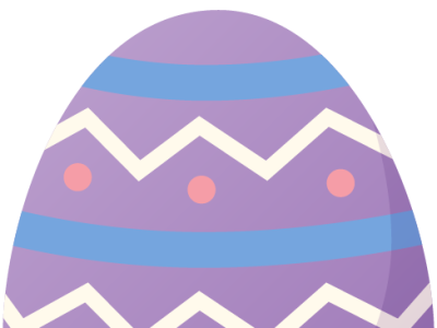 Easter Egg Hunt/easter-03.png