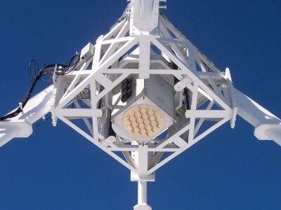 Antenna System Picture
