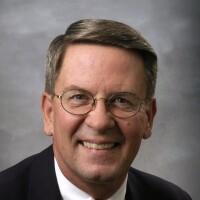 Robert S. Stahmann