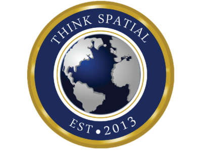 Think Spatial