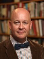 Michael MacKay