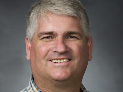 Alan T. Frampton PA