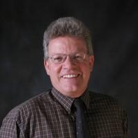 Roy Silcox.jpg