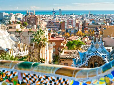 Spanish Studies (Secondary Major) (BA)