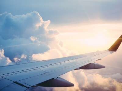 Travel_Grants_Plane.jpg