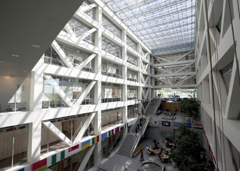BYU Marriott School 3.jpg
