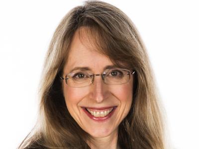 A. Jane Birch