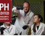 Public Health CEPH Image Lead (1).png