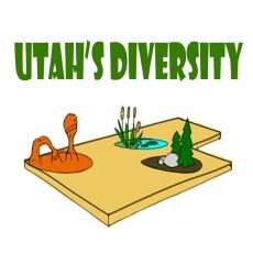 Utah_Calendar_Icon.jpg