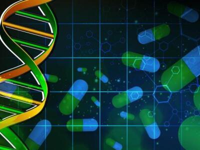 Biochem / Biomed