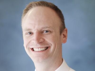 Steve Carter, Professor of TESOL