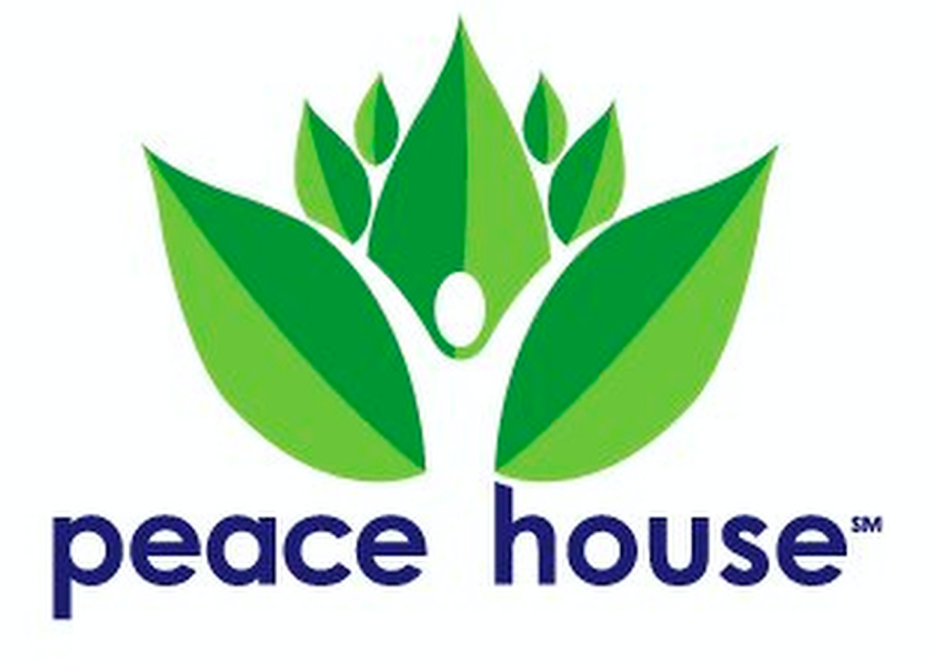 peace house.png