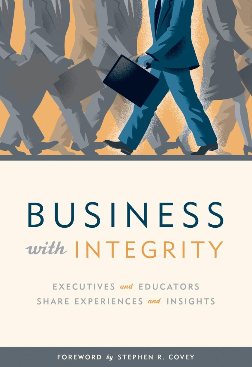 BusinessIntegrity-h.jpg
