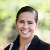 Photo of Tialei Scanlan