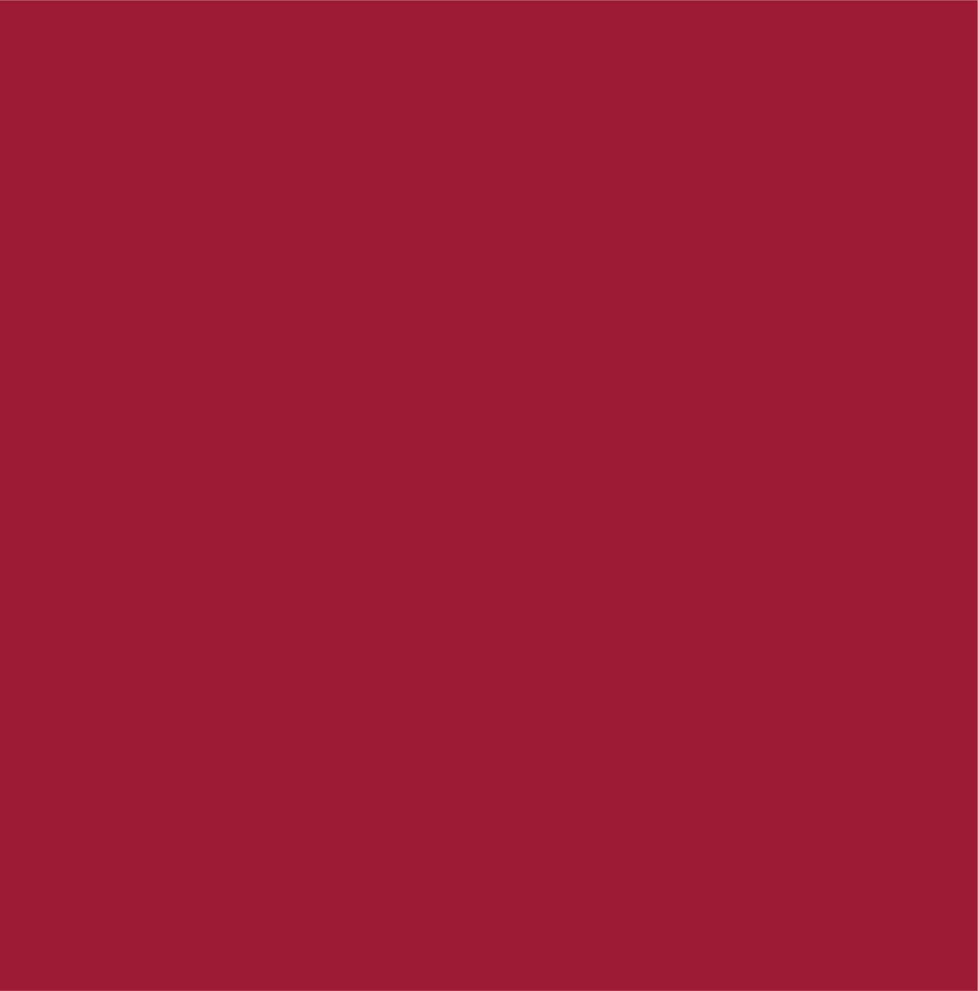 Sample of BYUH crimson
