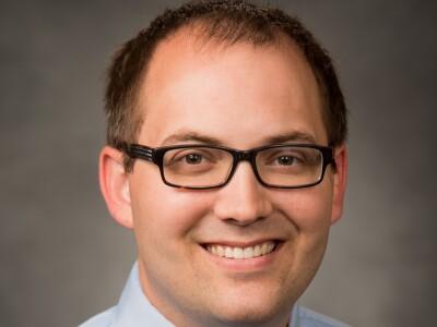 Peter Reschke