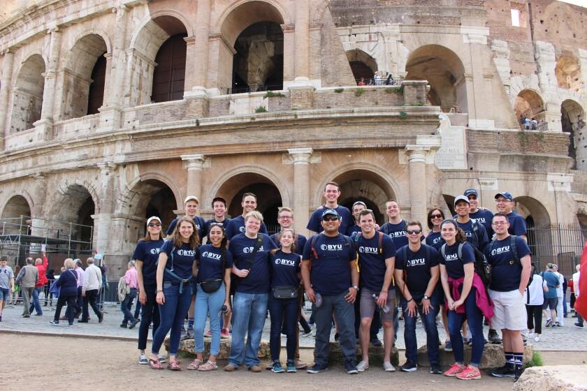 2017_Weidman_Europe Infrastructure_The Colosseum