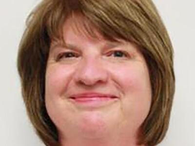 Lynne Bennion (002).jpg