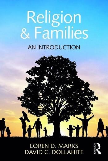 Religion & Families