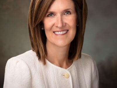 LDS-General-YW-Michelle_D_Craig.jpeg