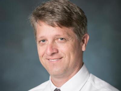 David O. McKay Lecture: Troy Smith