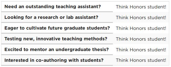 Screenshot_2019-10-24 Faculty Honors Program(1).png
