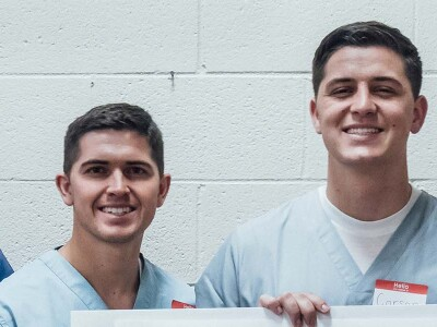 BYU Undergrads Launch Non-Profit Healthcare Service for Native Americans