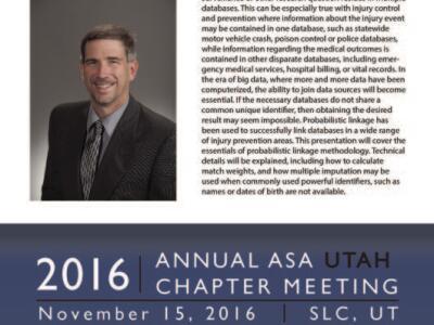 asa-2016-meeting.jpg
