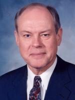 S. Kent Brown