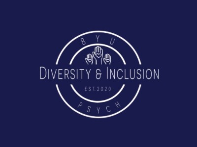 Diversity and Inclusion Logo (April 2021).jpg