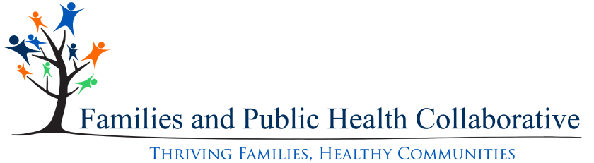 Families and Public Health Collaborative Logo transparent bg (1).png