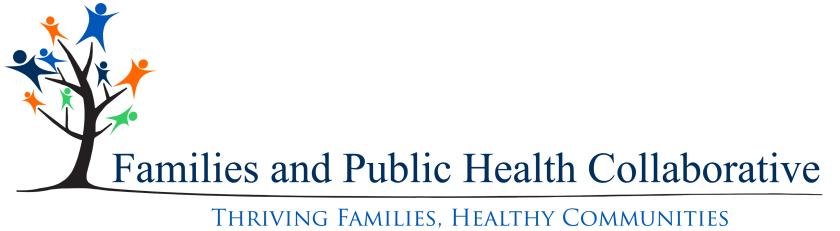 Families and Public Health Collaborative Logo transparent bg (1).png