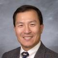 D. J. Lee